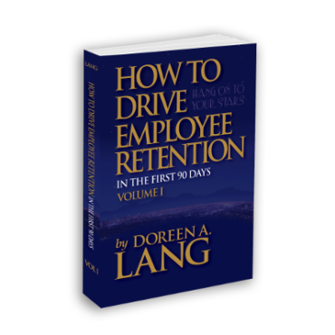 How to Drive Employee Retention is Now Available