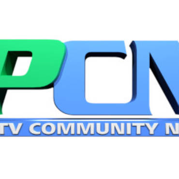 Doreen A. Lang was interviewed by Julie Thompsonon on PACTV Community News!