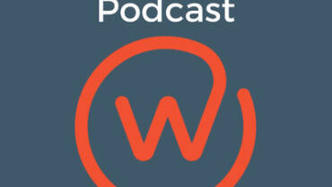 Justin Moran, Host of The Workspace Podcast talks to Doreen About Employee Retention